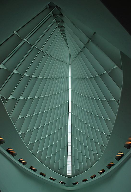 slides/calatrava-DSC_0126.jpg  calatrava-DSC_0126