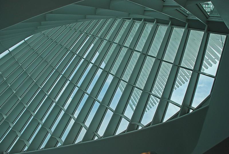 slides/calatrava-DSC_0127.jpg  calatrava-DSC_0127