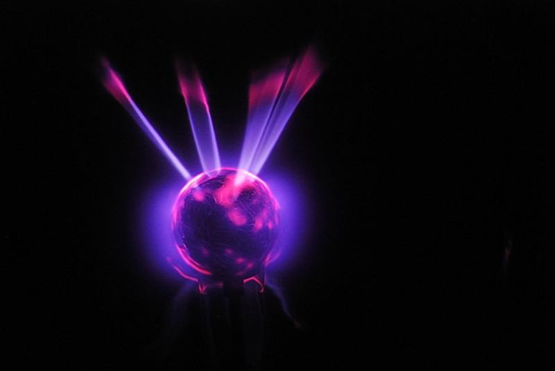 slides/plasma-DSC_1640.jpg  plasma-DSC_1640