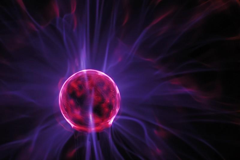 slides/plasma-DSC_1642-01.jpg  plasma-DSC_1642-01