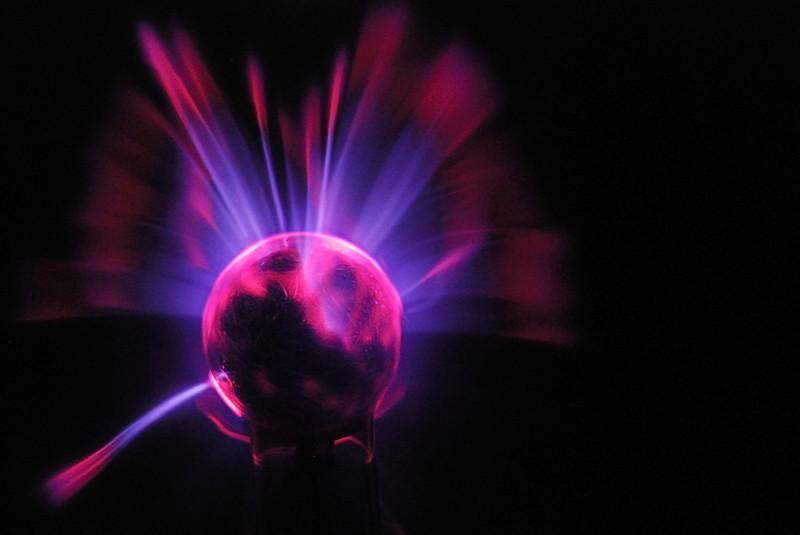 slides/plasma-DSC_1643.jpg  plasma-DSC_1643