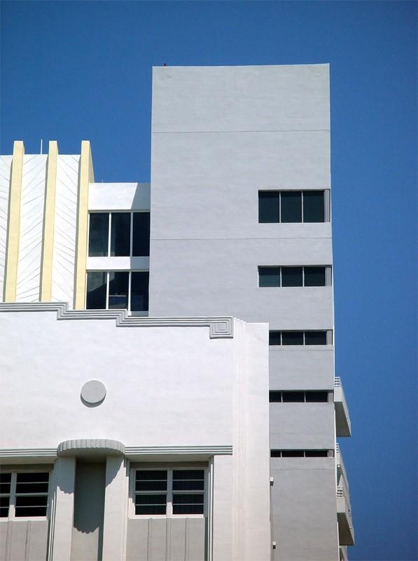 slides/building4.jpg  building4