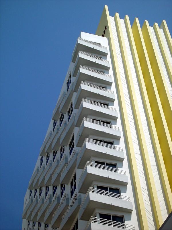 slides/building6.jpg  building6