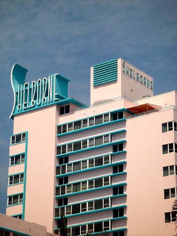 slides/shelborne.jpg  shelborne