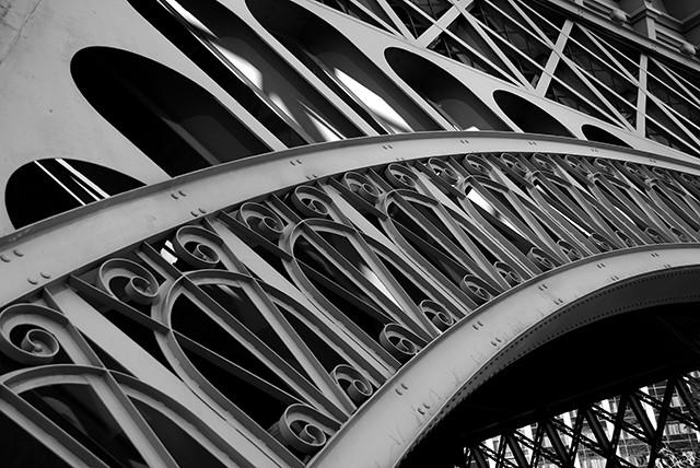 slides/tower01.jpg Website tower01