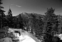 slides/juacinto-mountain02.jpg  juacinto-mountain02