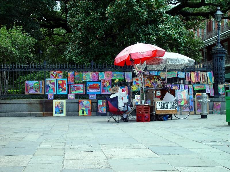 slides/streetart1.jpg  streetart1