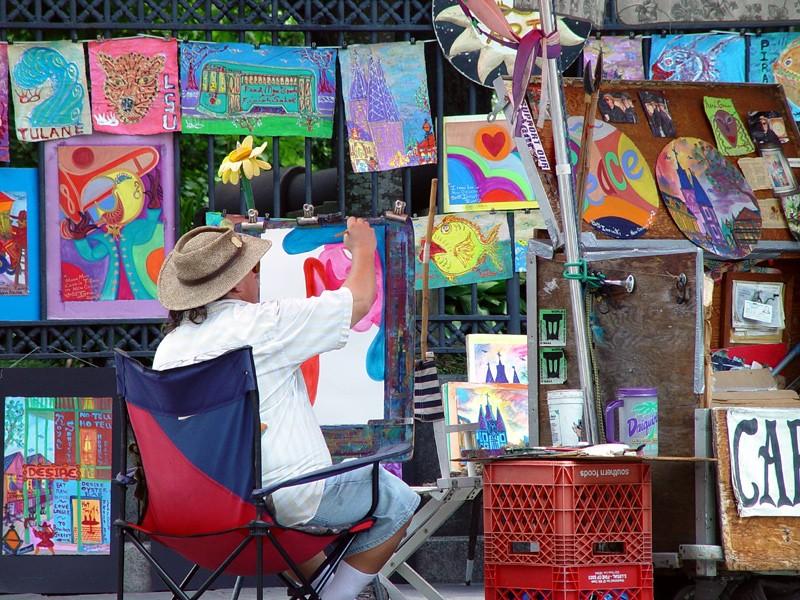 slides/streetart2.jpg  streetart2