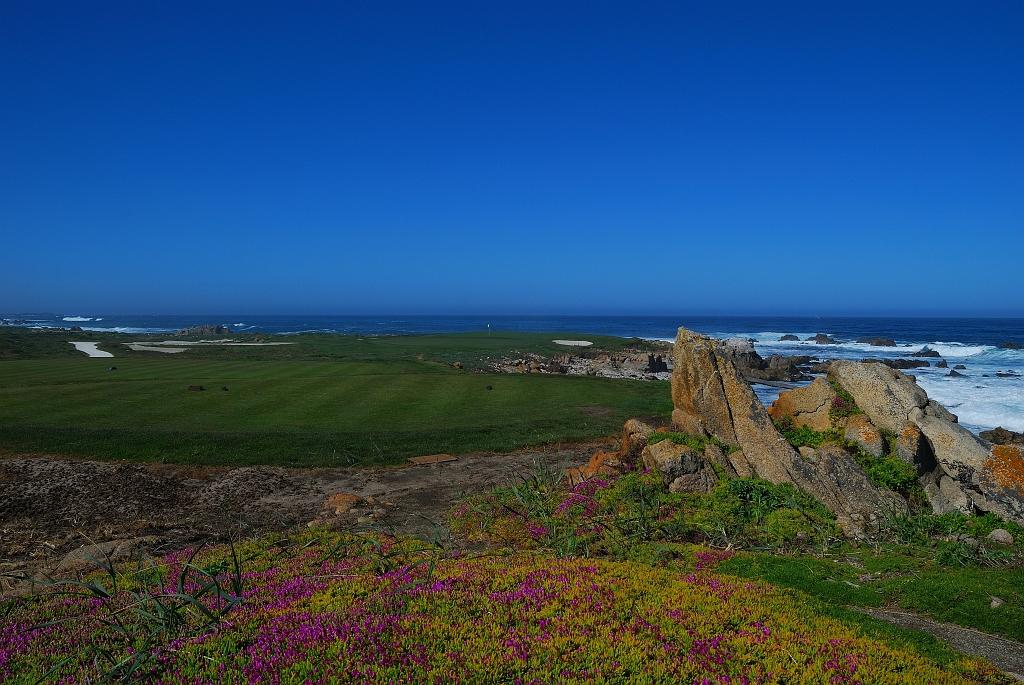 slides/golf2-DSC_6186.jpg  golf2-DSC_6186
