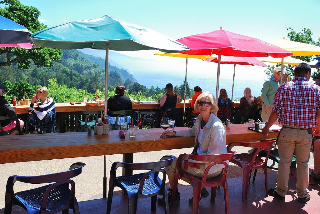 slides/restaurant-DSC_6408.jpg  restaurant-DSC_6408