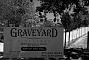 slides/graveyard-sign-bw-DSC_6491.jpg  graveyard-sign-bw-DSC_6491