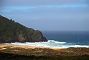 slides/lighthouse-2-DSC_6375.jpg  lighthouse-2-DSC_6375