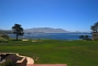slides/pebble-18th-DSC_6254.jpg  pebble-18th-DSC_6254