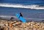 slides/surfer1-DSC_6146.jpg  surfer1-DSC_6146