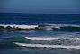 slides/surfer2-DSC_6157.jpg  surfer2-DSC_6157