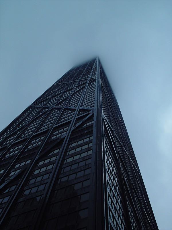 slides/hancock_in_fog.jpg  hancock_in_fog