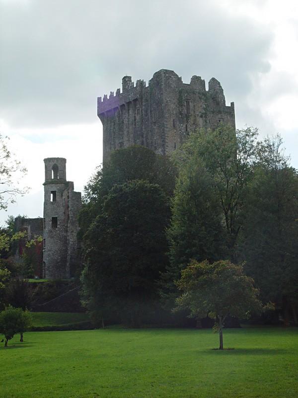 slides/Blarney-castle.jpg  Blarney-castle