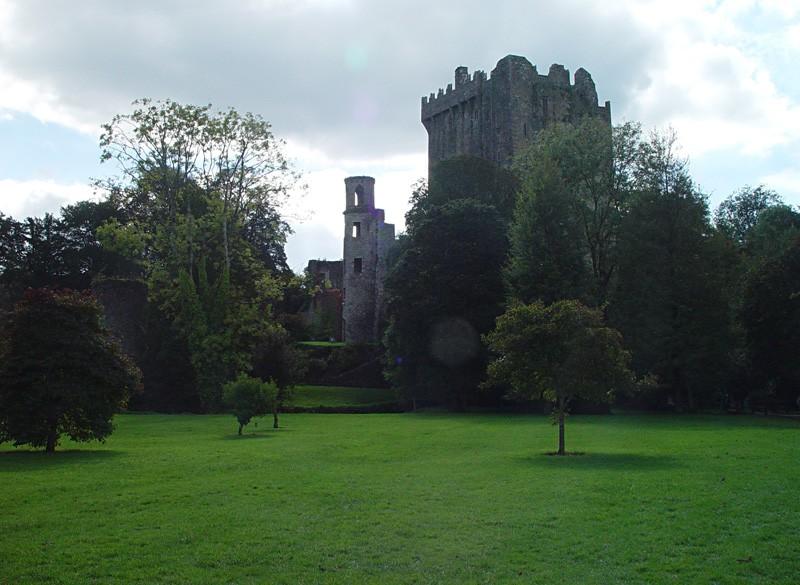 slides/Blarney-castle2.jpg  Blarney-castle2