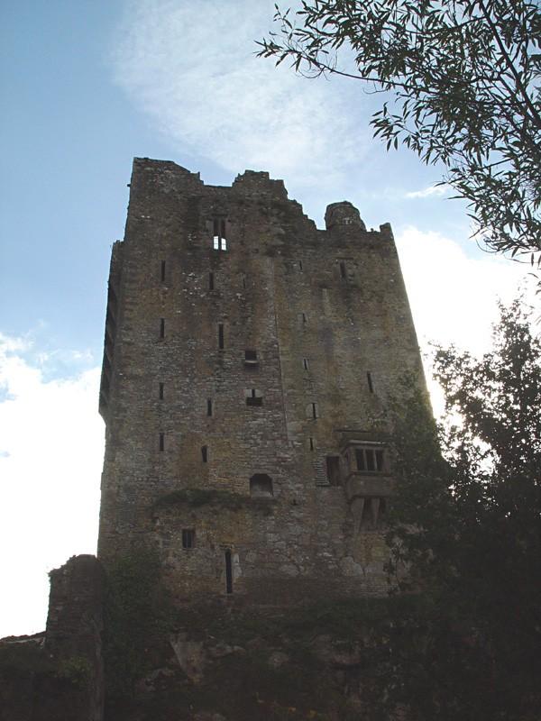 slides/Blarney-castle3.jpg  Blarney-castle3