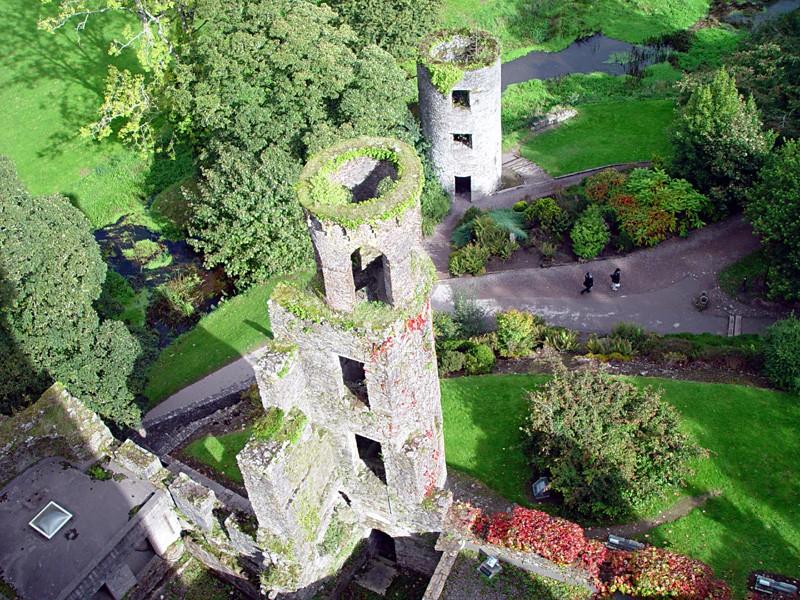 slides/Blarney-castle6.jpg  Blarney-castle6