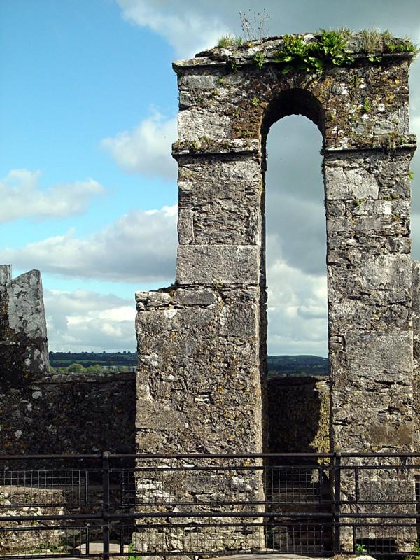 slides/Blarney-castle9.jpg  Blarney-castle9