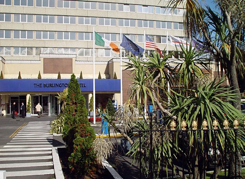 slides/Dublin-Hotel.jpg  Dublin-Hotel