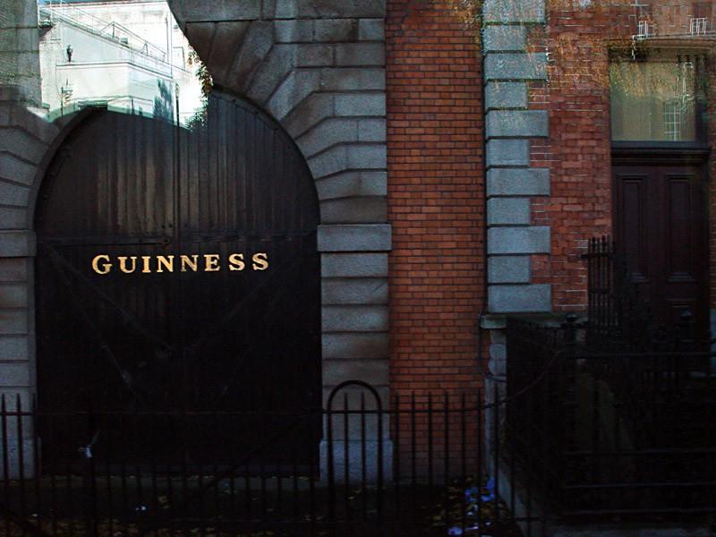slides/Old-Guiness-plant-door.jpg  Old-Guiness-plant-door