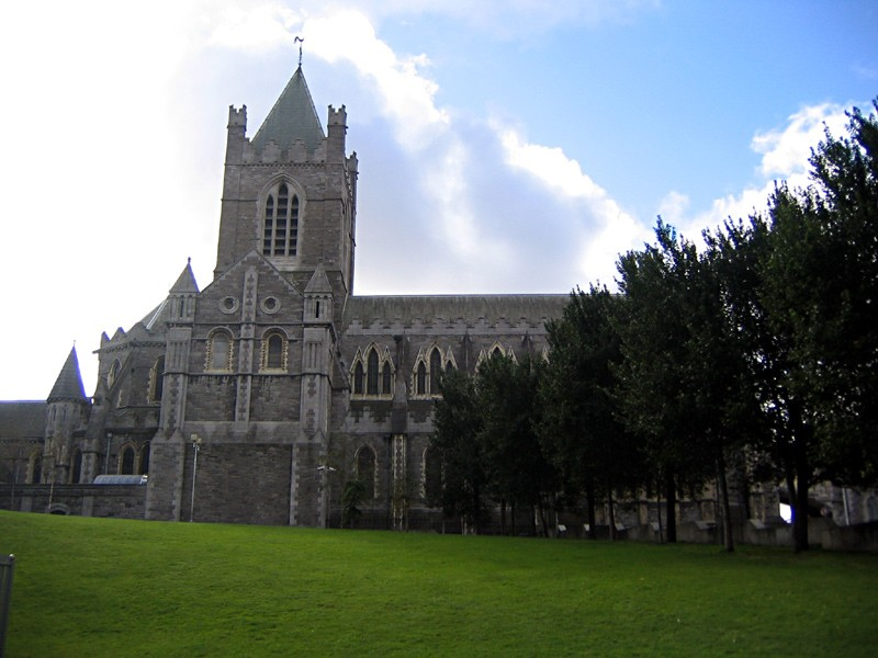 slides/another-church-in-dublin2.jpg  another-church-in-dublin2