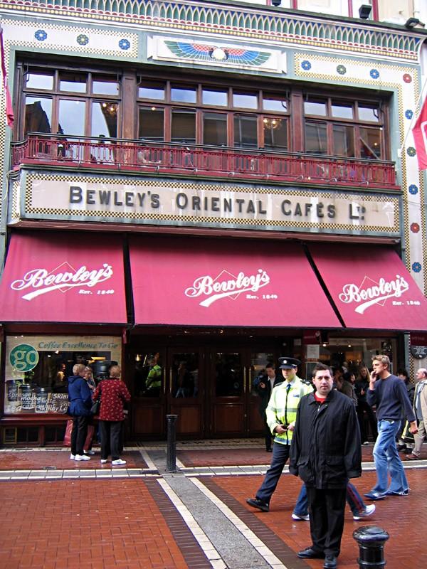slides/bewleys-1842-cafe.jpg  bewleys-1842-cafe