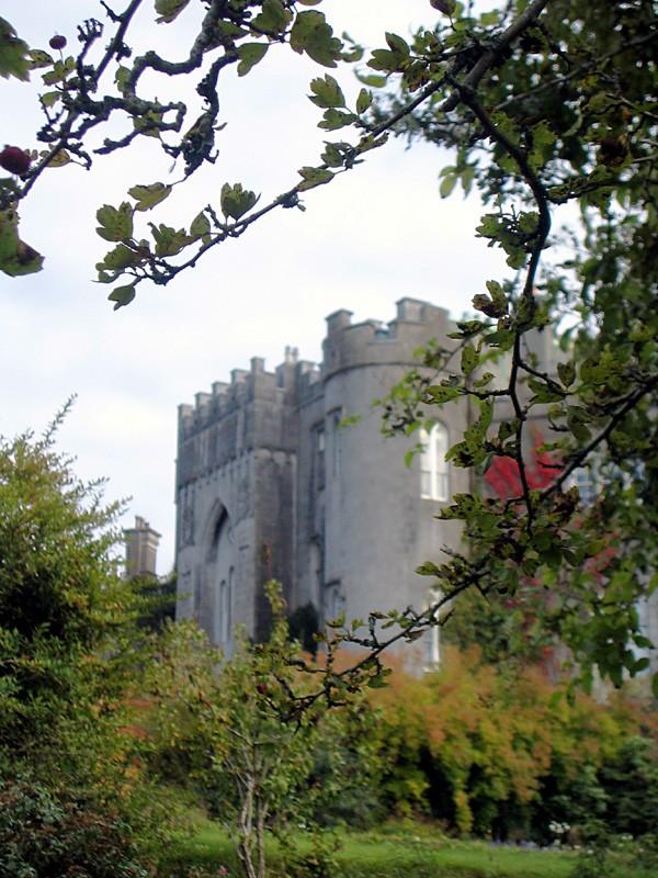 slides/birr-castle-c2.jpg  birr-castle-c2