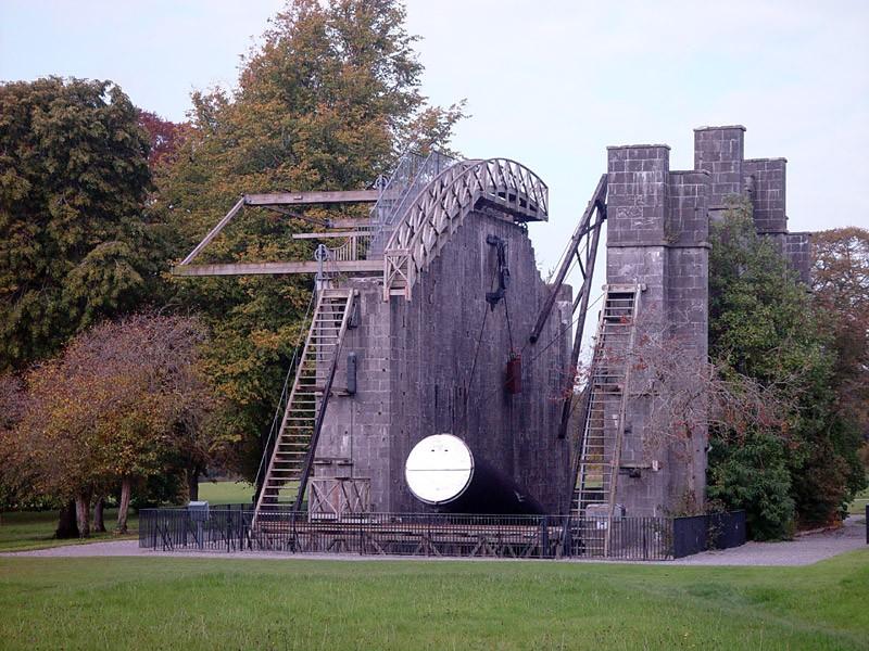 slides/birr-castle-telescope2.jpg  birr-castle-telescope2