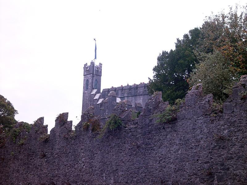 slides/birr-castle.jpg  birr-castle