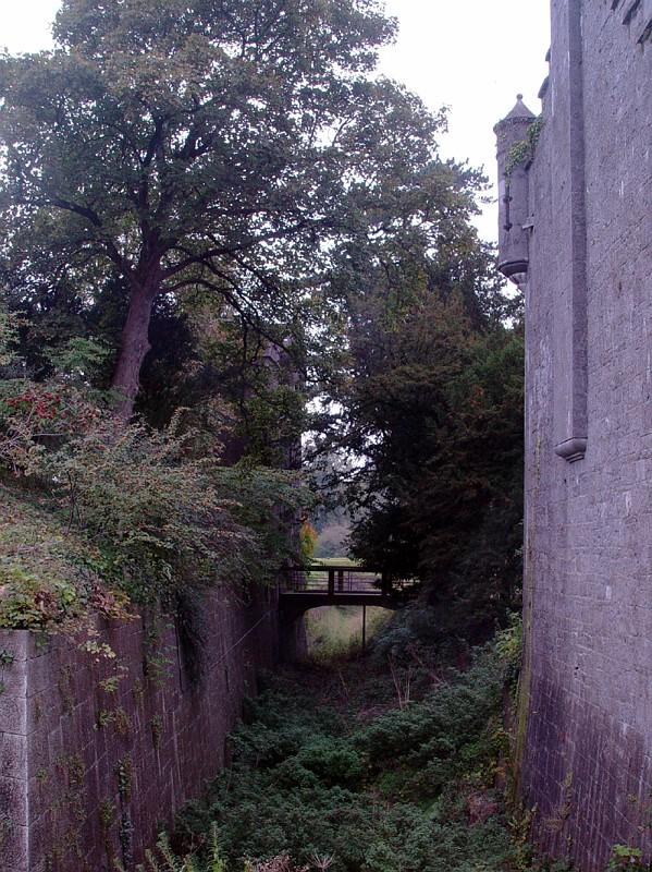 slides/birr-castle3.jpg  birr-castle3