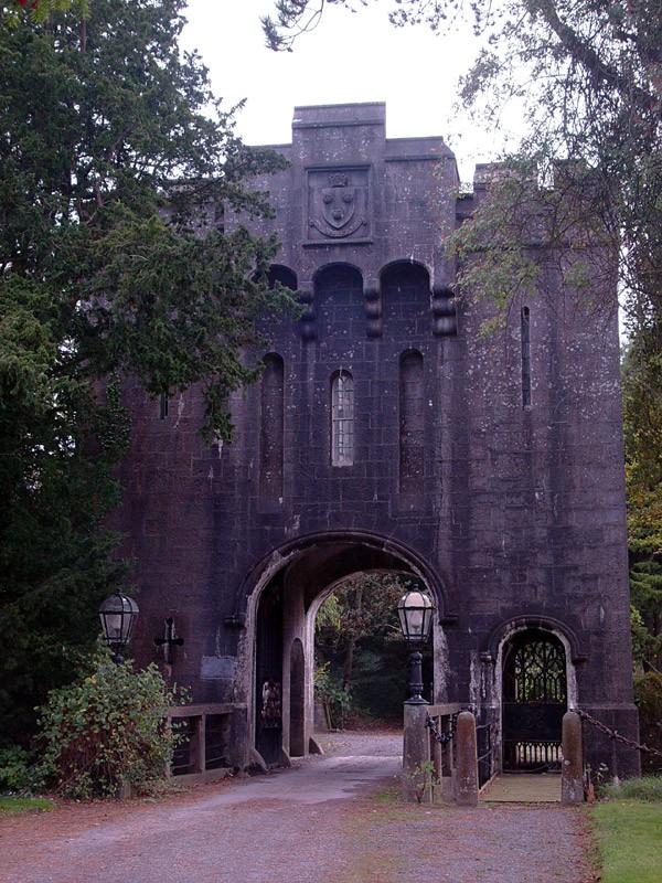 slides/birr-castle4.jpg  birr-castle4