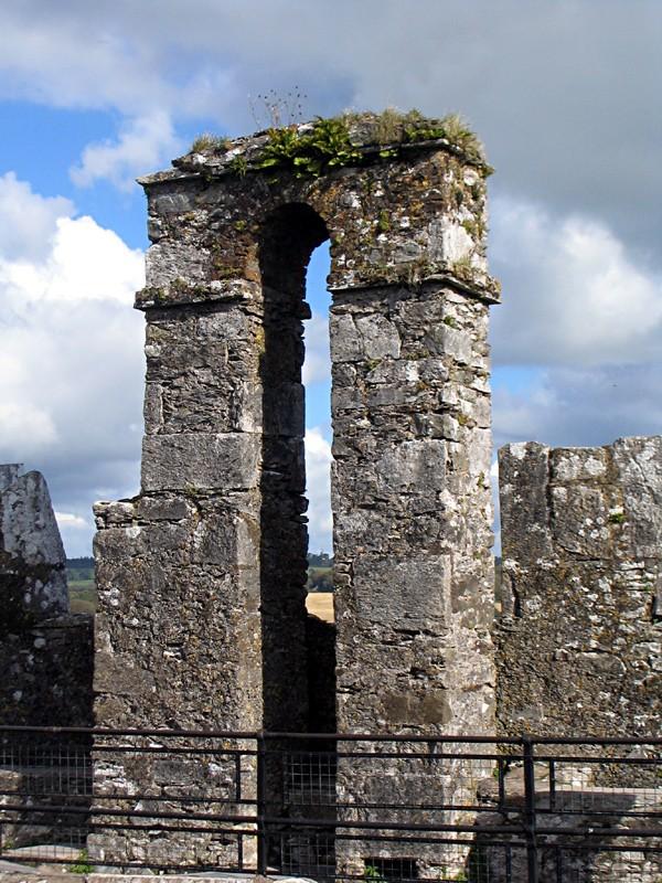 slides/blarney-castle-c1jpg.jpg  blarney-castle-c1jpg