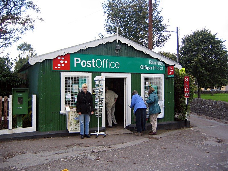 slides/blarney-post-office.jpg  blarney-post-office