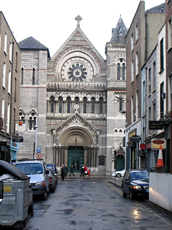 slides/church-in-dublin.jpg  church-in-dublin