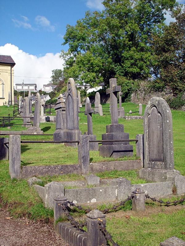 slides/churchyard-in-Blarney2.jpg  churchyard-in-Blarney2