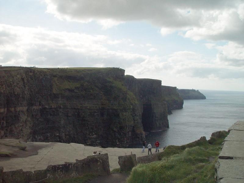 slides/cliffs-of-moher.jpg  cliffs-of-moher