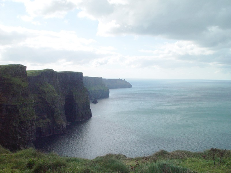 slides/cliffs-of-moher2.jpg  cliffs-of-moher2