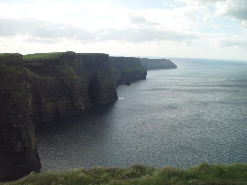 slides/cliffs-of-moher3.jpg  cliffs-of-moher3