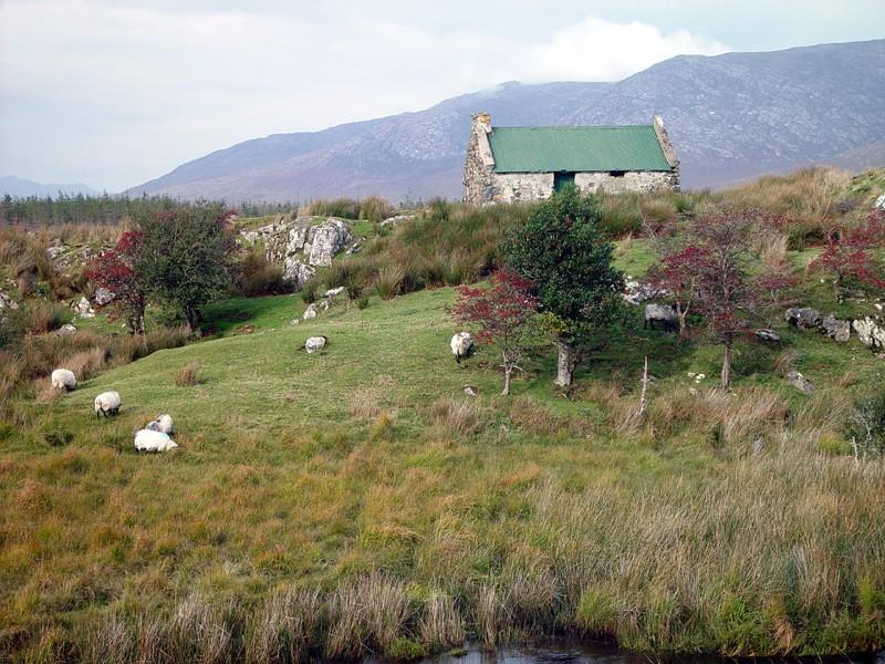 slides/connemara-cottage.jpg  connemara-cottage