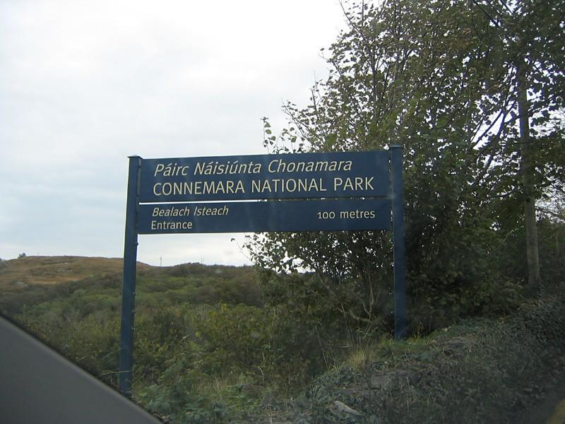 slides/connemara-nat-park.jpg  connemara-nat-park