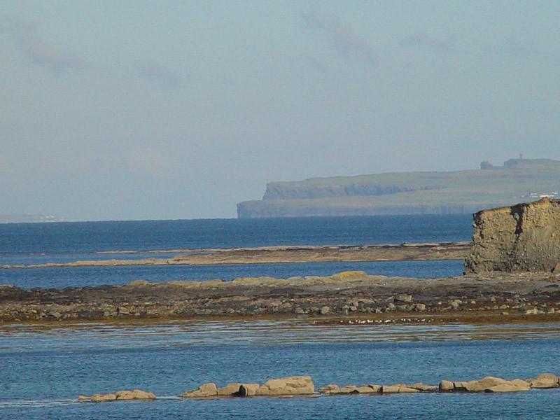 slides/distant-moher-cliffs-zoom.jpg  distant-moher-cliffs-zoom