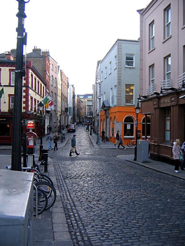 slides/dublin-street.jpg  dublin-street