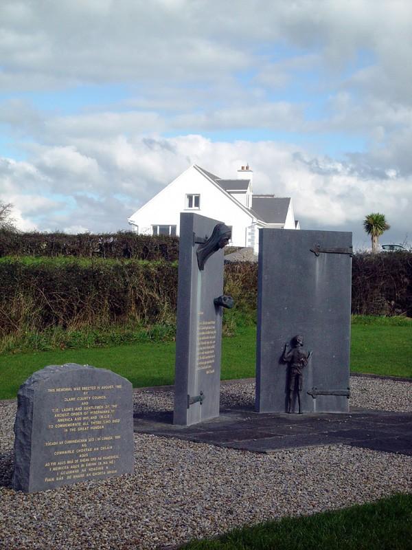 slides/famine-monument.jpg  famine-monument
