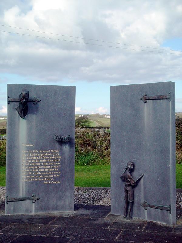 slides/famine-monument2.jpg  famine-monument2