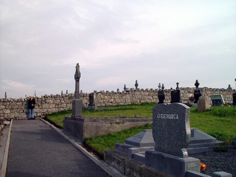 slides/graveyard-near-spiddal.jpg  graveyard-near-spiddal