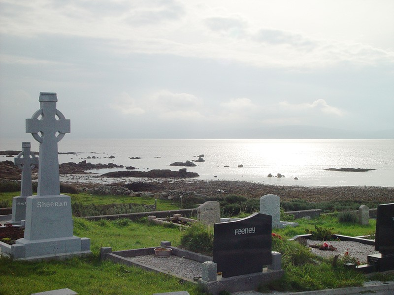 slides/graveyard-near-spiddal2.jpg  graveyard-near-spiddal2