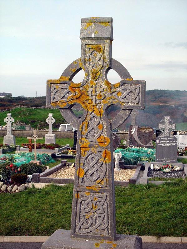 slides/graveyard-near-spiddal3.jpg  graveyard-near-spiddal3